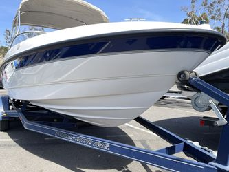 2003 21ft Ski Wake Pleasure Boat Turn Key No Issues Spring Is Here for Sale in Irvine,  CA
