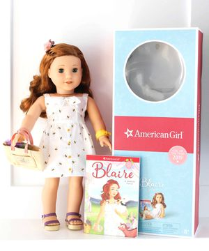 American girl doll goty for Sale in Minneapolis, MN