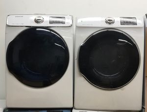 New And Used Appliances For Sale In Mesa Az Offerup