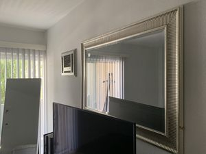 Mirror for sale for Sale in San Diego, CA