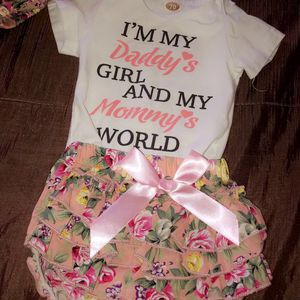 Baby Girl for Sale in Madera, CA