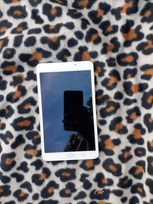 Samsung Galaxy Tab A6 for Sale in Las Vegas, NV