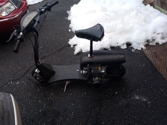 scooter for Sale in Danvers,  MA