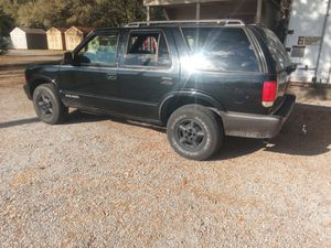 Chevy Blazer for Sale in Kissimmee, FL
