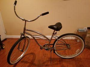 Firmstrong Urban Beach Cruiser Bike for Sale in Washington, DC
