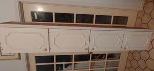 Kitchen Cabinet for Sale in San Antonio, TX