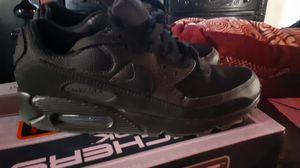 Nike's brand new for Sale in Riverside, CA