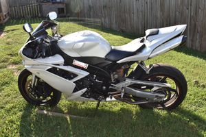 R1 1000 motorcycle for Sale in Durham, NC
