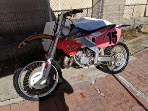 Honda dirt bike for Sale in Paramount, CA