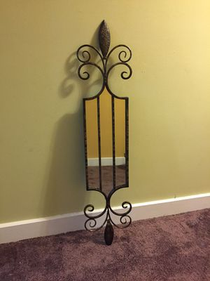Mirror for Sale in York, PA