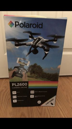 Drone for Sale in Santa Monica, CA