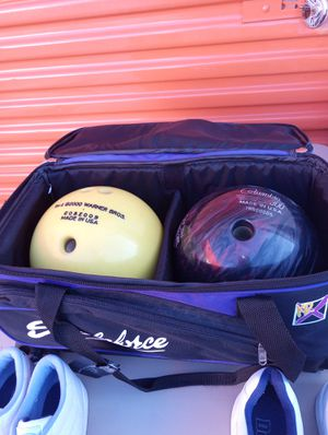 Bowling set for Sale in Hyattsville, MD