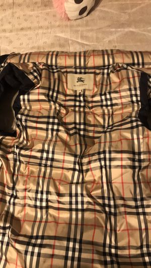 burberry for Sale in New Orleans, LA