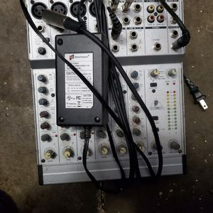 Mixer for Sale in Portland, OR
