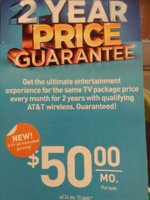 Do you need cable .......free HBO Showtime for 3 month for tv for only $64 for Sale in Dallas, TX
