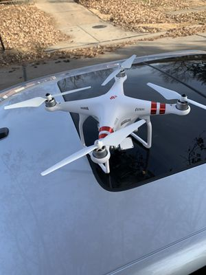 DJI DRONE for Sale in Florissant, MO