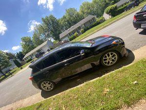 Mazda Speed 3 (2010) for Sale in Manassas, VA