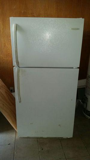 Refrigerator /fefrigerador for Sale in Hawthorne, CA