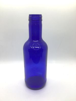Collectible Cobalt Glass for Sale in Bolton, CT