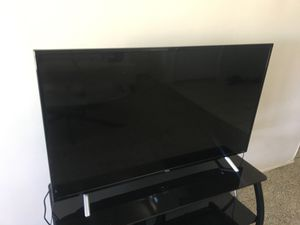 "TCL Smart TV with Roku , 48"" for Sale in San Diego, CA"