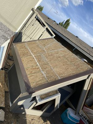 Dog house for Sale in Pasco, WA
