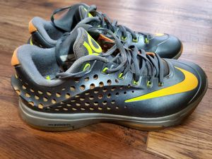 Size 9 1/2 KD's for Sale in Lawton, OK