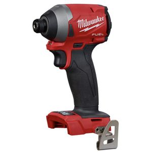 Milwaukee M18 FUEL 18-Volt Lithium-Ion Brushless Cordless 1/4 in. Hex Impact Driver (Tool-Only) for Sale in Buda, TX