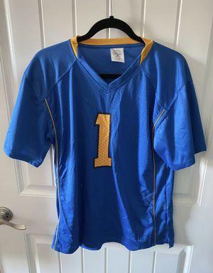 UCLA Football Jersey **Womens XL** for Sale in Norwalk, CA