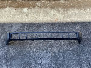 Honda Element rear bumper cover (03-06) for Sale in Seattle, WA