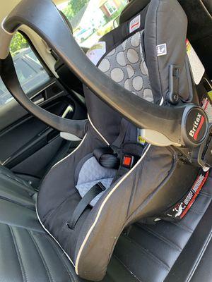 Car Seat, Bases, Stroller — Coche asiento de bebe y bases de carro for Sale in Richmond, VA