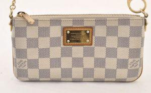 Authentic Louis Vuitton purse for Sale in Oakland Park, FL