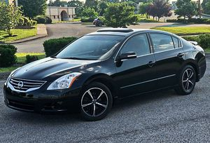Price $1OOO 2011 Nissan Altima for Sale in San Diego, CA