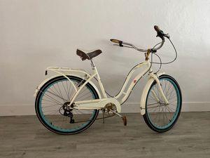 "Bicycle Schwinn 26"" for Sale in Miami Beach, FL"