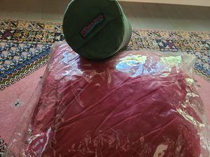 Camping gear for Sale in Hopkinton, MA