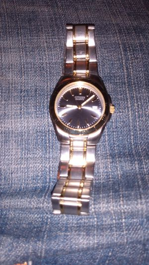 Citizen watch for Sale in Carrollton, TX