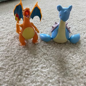 Pokémon Toys for Sale in Tomball, TX