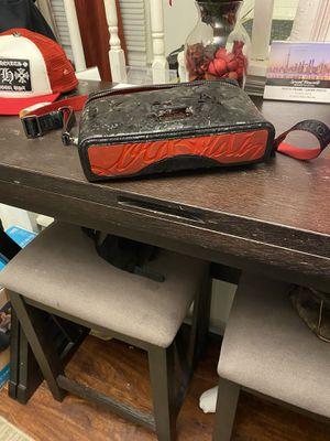 Louboutin bag for Sale in Aston, PA