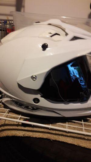 Fly motorcycle helmet for Sale in Ashburn, VA
