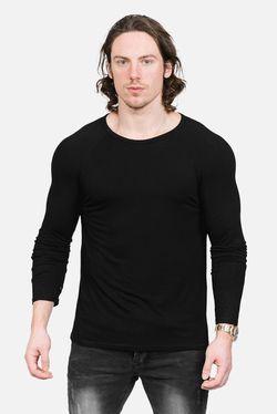 Kino Clothing Raglan Long Sleeve Shirt  for Sale in Fairfax, VA