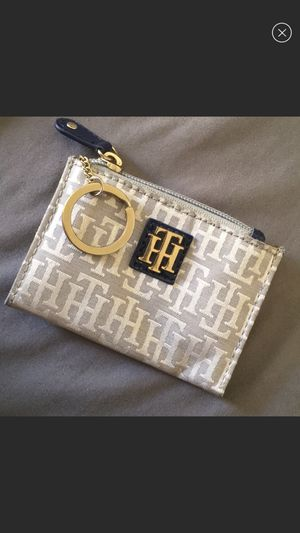 Tommy Hilfiger wallet for Sale in Los Angeles, CA