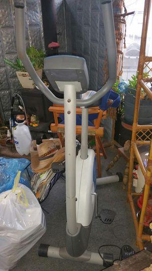 Cycle bike for Sale in Bossier City, LA