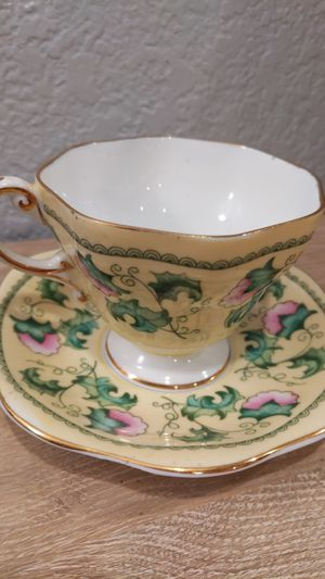 Foley Bone China #3026 for Sale in Burien, WA