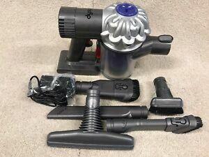 Dyson v7 trigger for Sale in Mesa, AZ