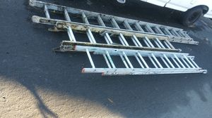 Ladders for Sale in Stockton, CA