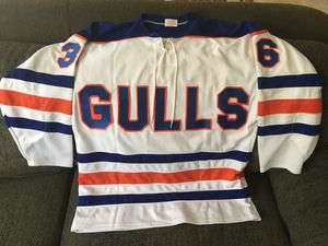Gulls jersey for Sale in Riverside, CA