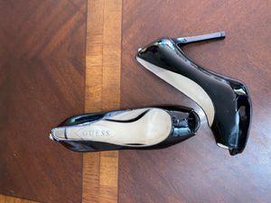 Women's Guess heels size 6 for Sale in Auburn, WA