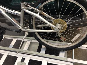 Kids trek mountain bike 220 for Sale in San Jose, CA