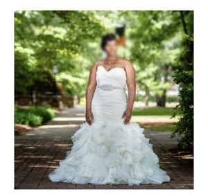 Maggie Sottero Wedding Dress for Sale in North Little Rock, AR