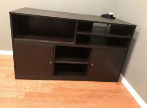 IKEA Dresser / TV Stand Must Go for Sale in Whittier, CA