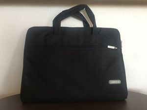 Laptop bags for Sale in San Ramon, CA